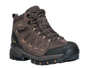 Bota Hombre Propét Ridge Walker M3599 6