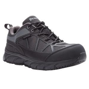 Zapato Laboral Hombre Propét Seeley MAU002M 5