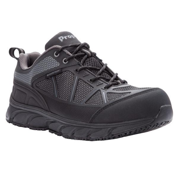 Zapato Laboral Hombre Propét Seeley MAU002M 3