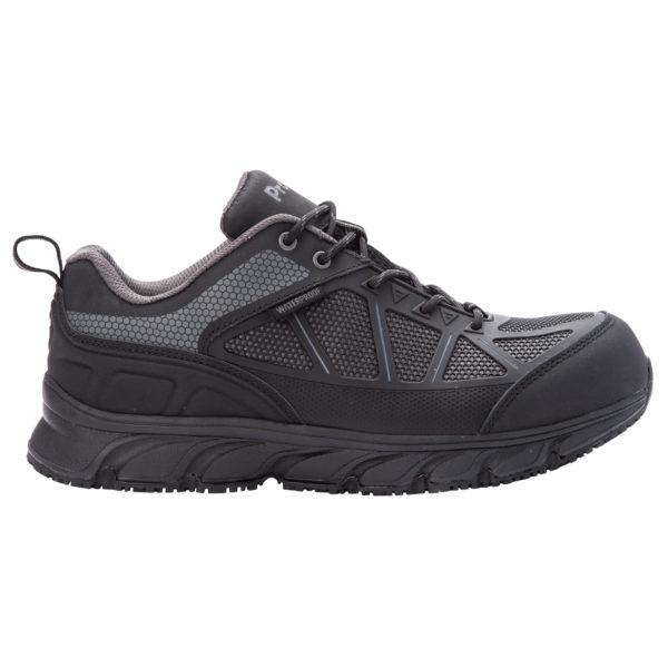 Zapato Laboral Hombre Propét Seeley MAU002M 4