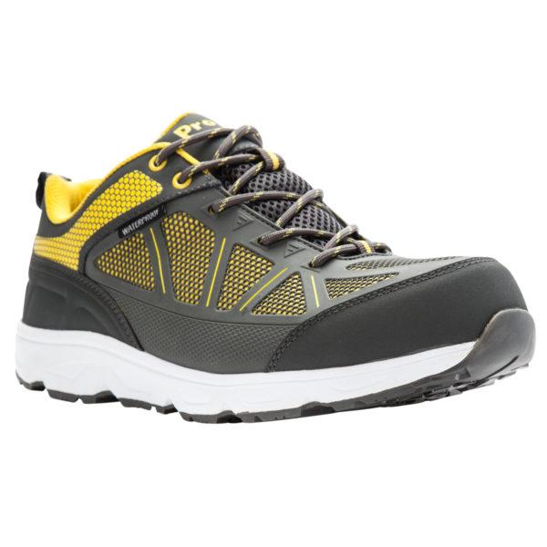 Zapato Laboral Hombre Propét Seeley MAU002M 7