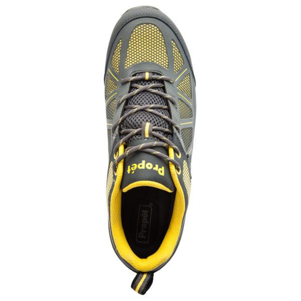 Zapato Laboral Hombre Propét Seeley MAU002M 9