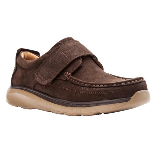 Zapato Hombre Propét Otto MCA013L 3