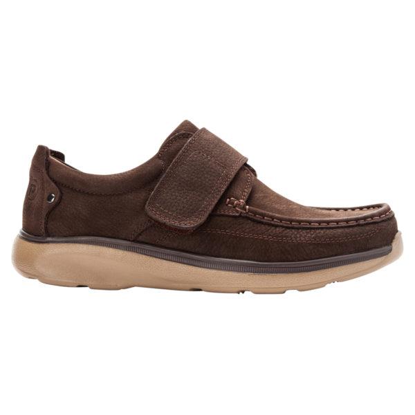 Zapato Hombre Propét Otto MCA013L 5