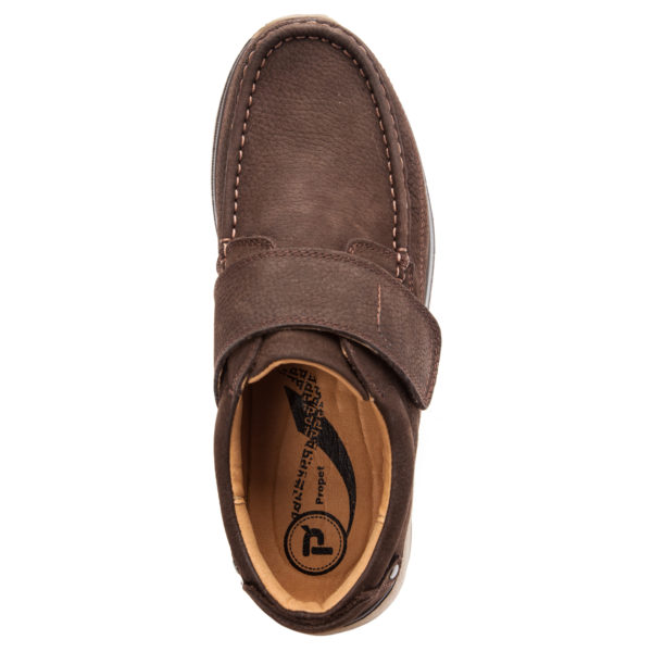 Zapato Hombre Propét Otto MCA013L 4