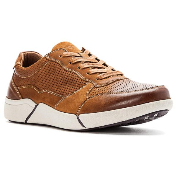 Zapato Hombre Propét Landon MCV022L 7