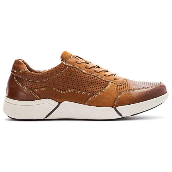 Zapato Hombre Propét Landon MCV022L 8