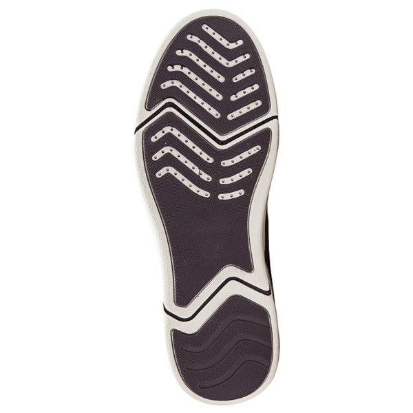 Zapato Hombre Propét Landon MCV022L 10