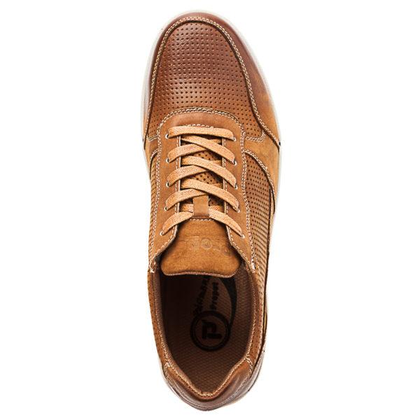 Zapato Hombre Propét Landon MCV022L 9