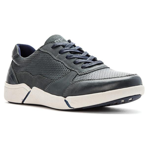 Zapato Hombre Propét Landon MCV022L 3