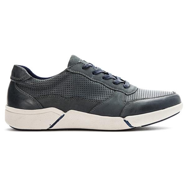 Zapato Hombre Propét Landon MCV022L 4