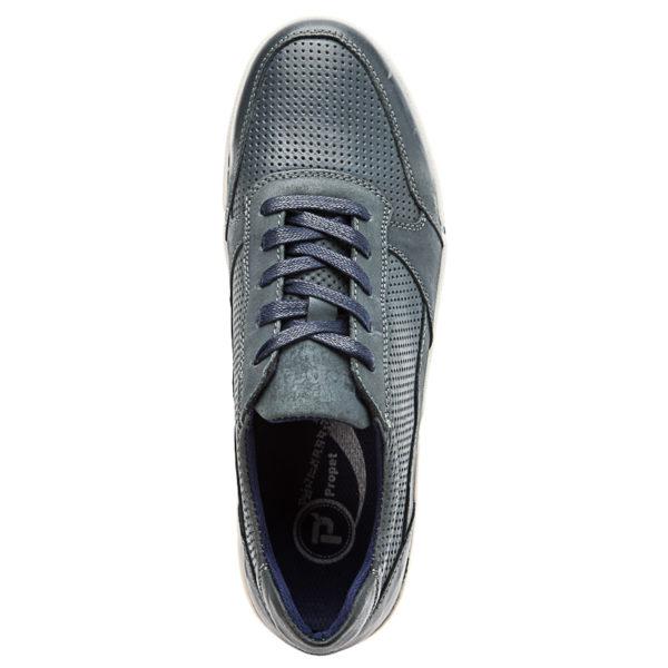 Zapato Hombre Propét Landon MCV022L 5