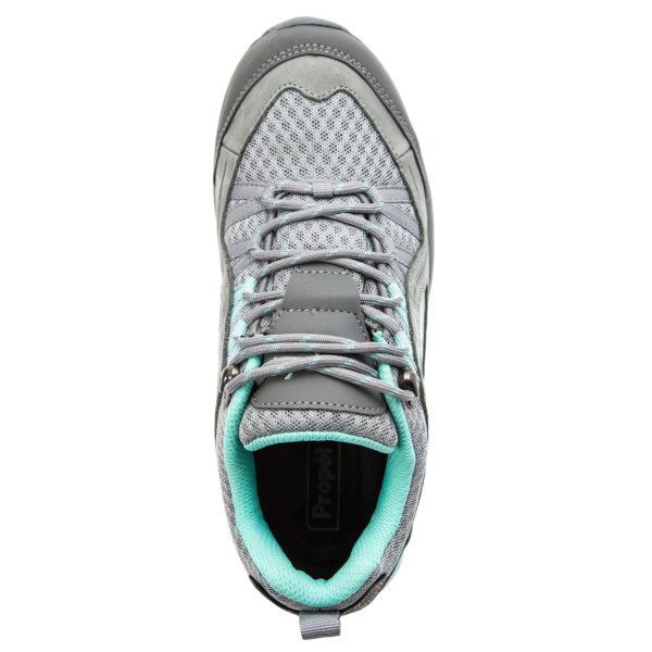 Zapato Montaña Mujer Propét Piccolo WBA012M 5