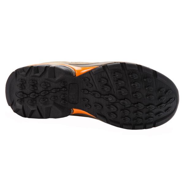 Zapato Montaña Mujer Propét Piccolo WBA012M 12