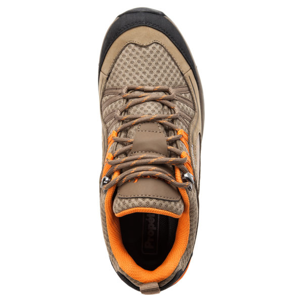 Zapato Montaña Mujer Propét Piccolo WBA012M 10