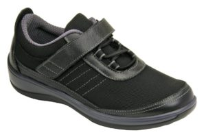 Zapato terapéutico Mujer Orthofeet Breeze W835 9