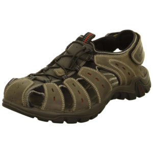 Cangrejera hombre Salamander 31-40204 5