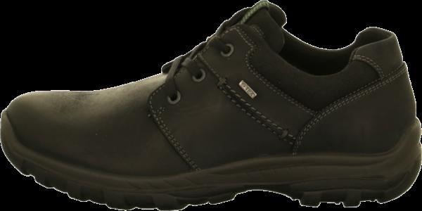 Zapato Hombre Salamander 31-59202 4