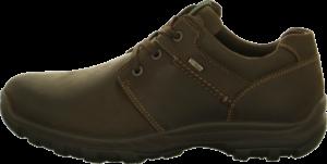 Zapato Hombre Salamander 31-59202 6