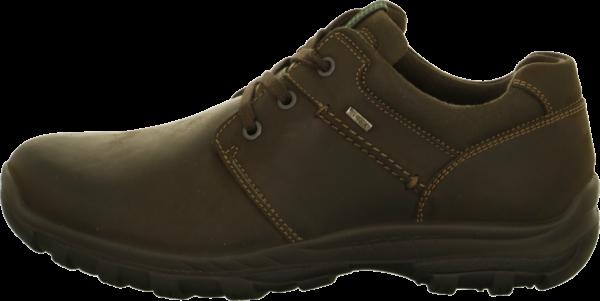 Zapato Hombre Salamander 31-59202 3