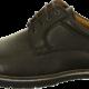 Zapato señora Rohde Bremen D9105 2