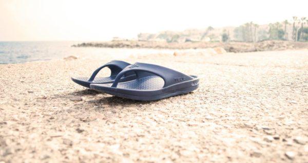 Sandalia Unisex Flip Flop 16
