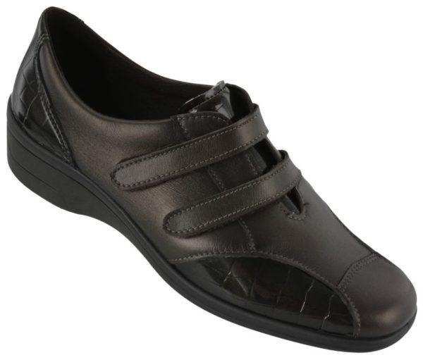 Zapato señora Rohde Bremen D9105 3