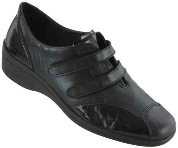 Zapato señora Rohde Bremen D9105 4