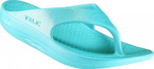 Sandalia Unisex Flip Flop 1