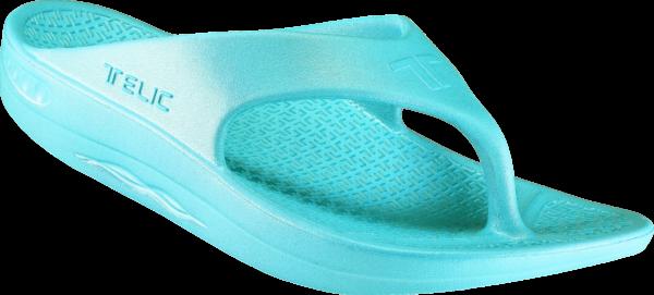 Sandalia Unisex Flip Flop 3