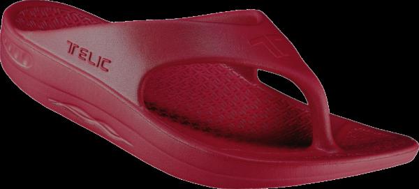 Sandalia Unisex Flip Flop 5