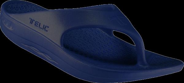 Sandalia Unisex Flip Flop 6