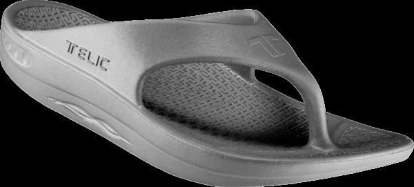 Sandalia Unisex Flip Flop 7
