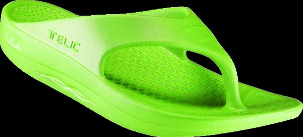 Sandalia Unisex Flip Flop 8