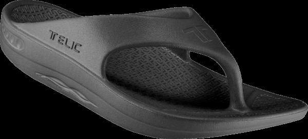 Sandalia Unisex Flip Flop 9