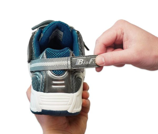 Deportivo hombre Orthofeet Sprint M672 5