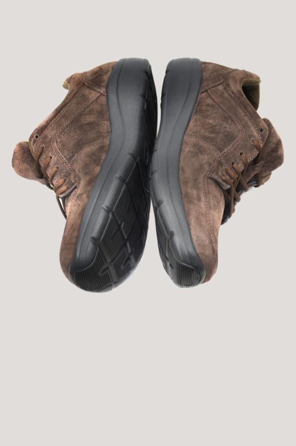 Zapato Hombre Propét Brownie M3206 6