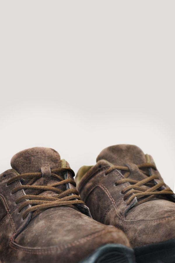 Zapato Hombre Propét Brownie M3206 4