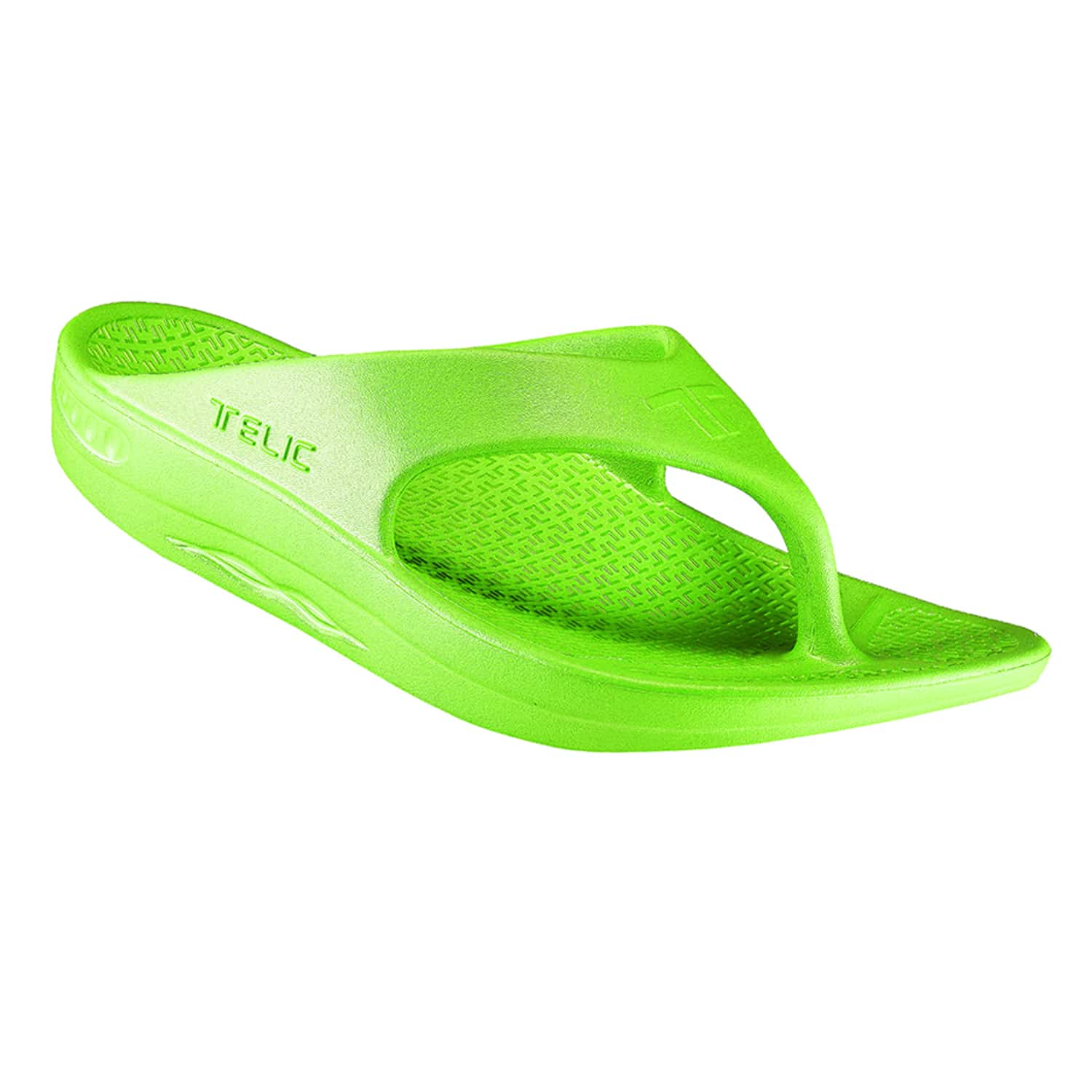 TELIC KEY LIME